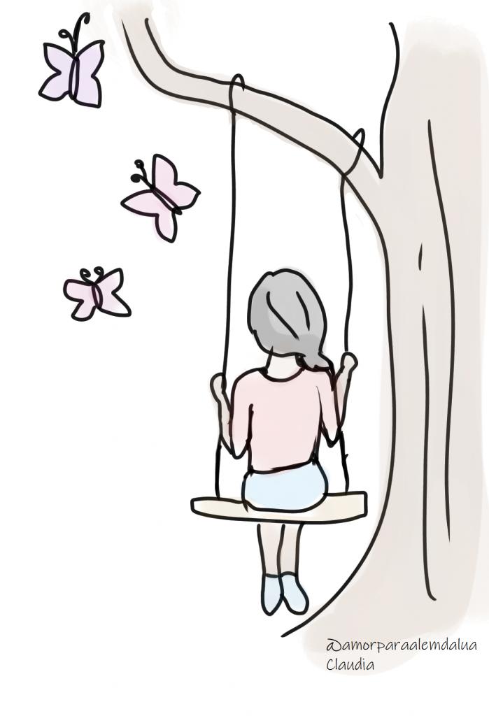 perda, solidão, preparação para o parto, perda gestacional