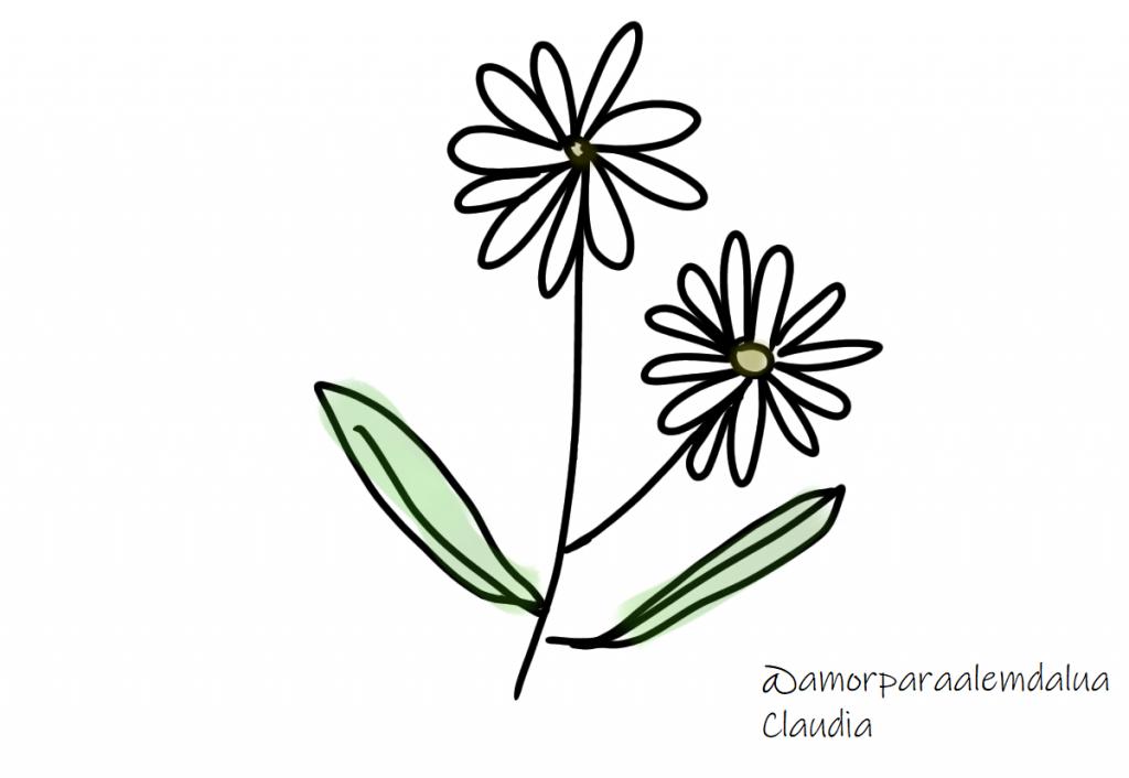 flor, amor, tipos de perda gestacional