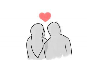 intimidade perda gestacional